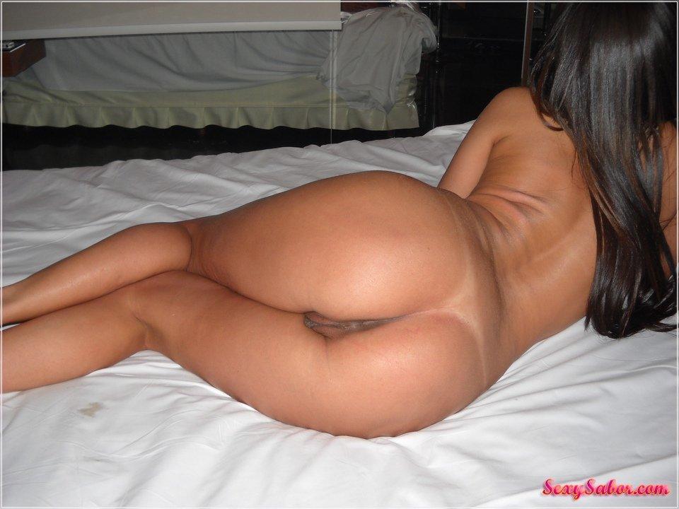 Paola Vieira 15-6631-0392