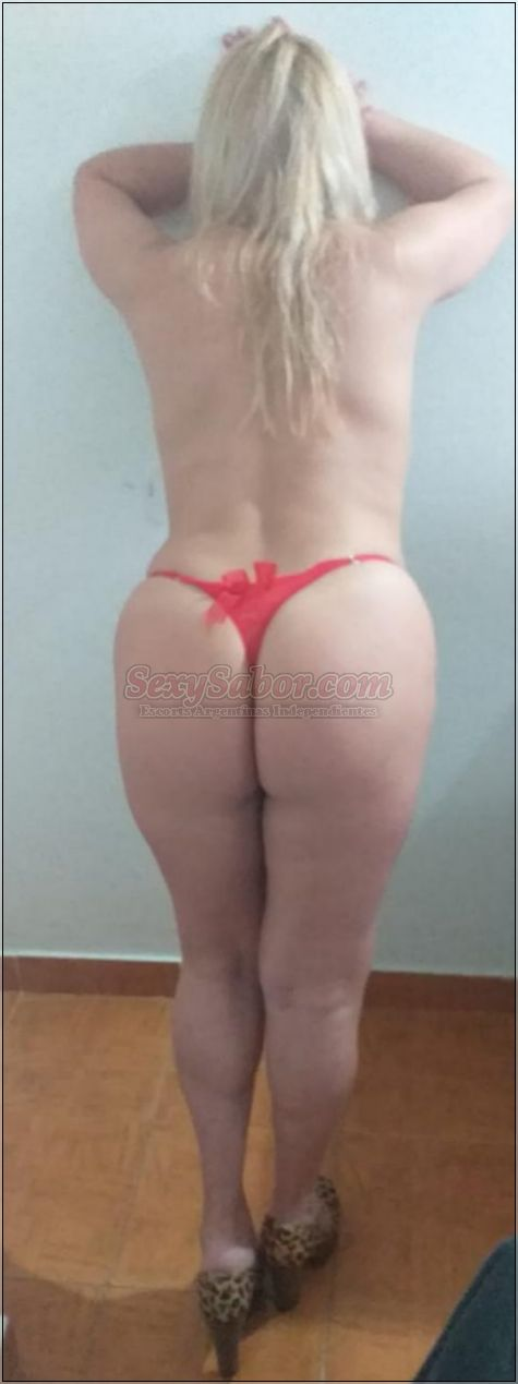 Paula 15-3249-2666