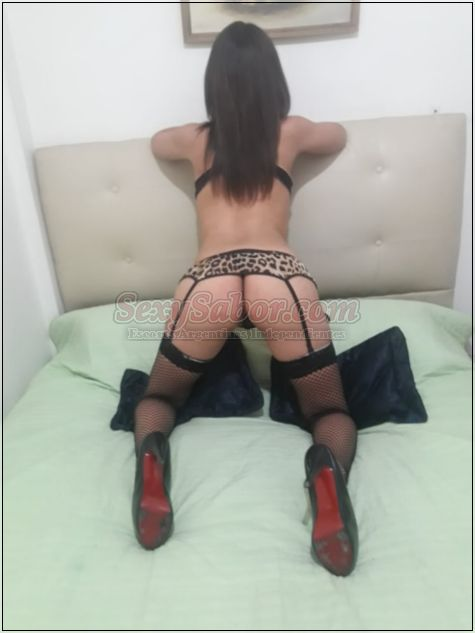 Paula 15-3467-7390