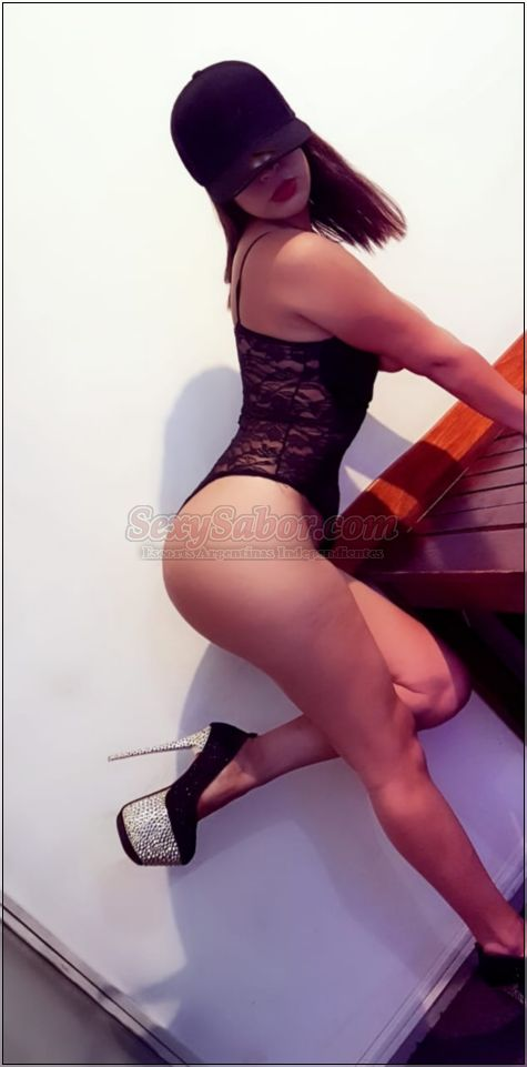 Laly hot 15-5320-9071