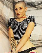 Ramona Kien 15-3607-4904