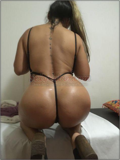 Romina 15-5035-1007