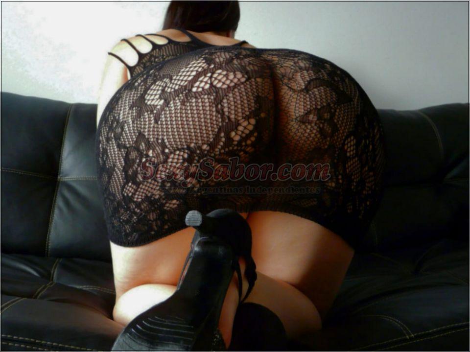 Romina 15-3406-5232