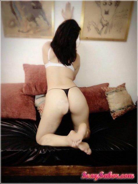 Rosali 15-5900-3413