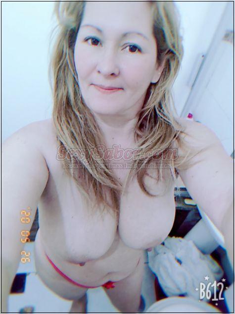 Melissa 15-5465-7395