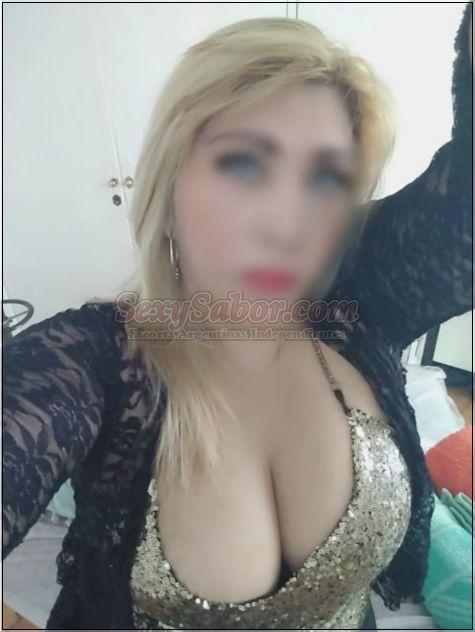 Ruth 15-6356-8327