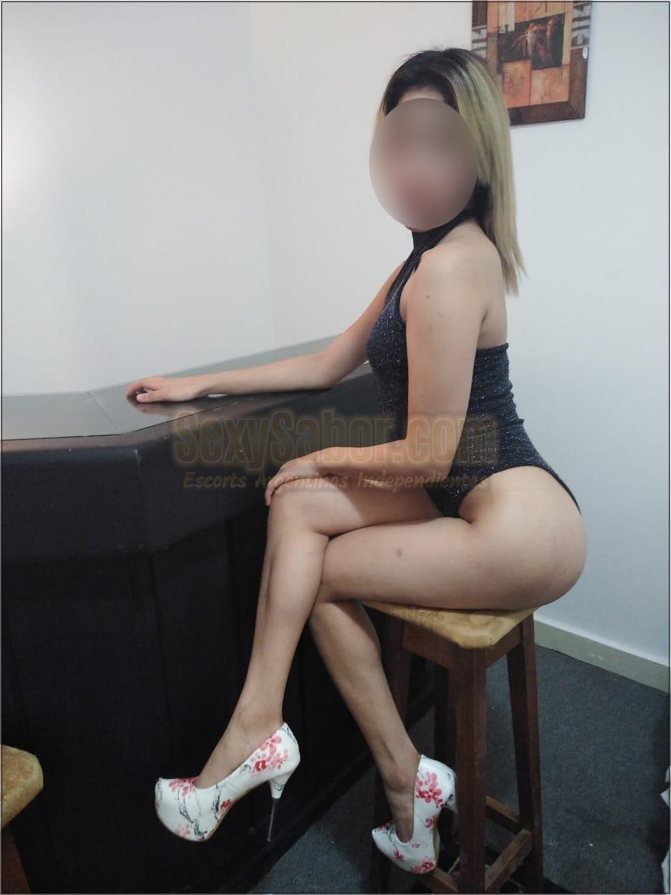 Sandra 15-6854-6992