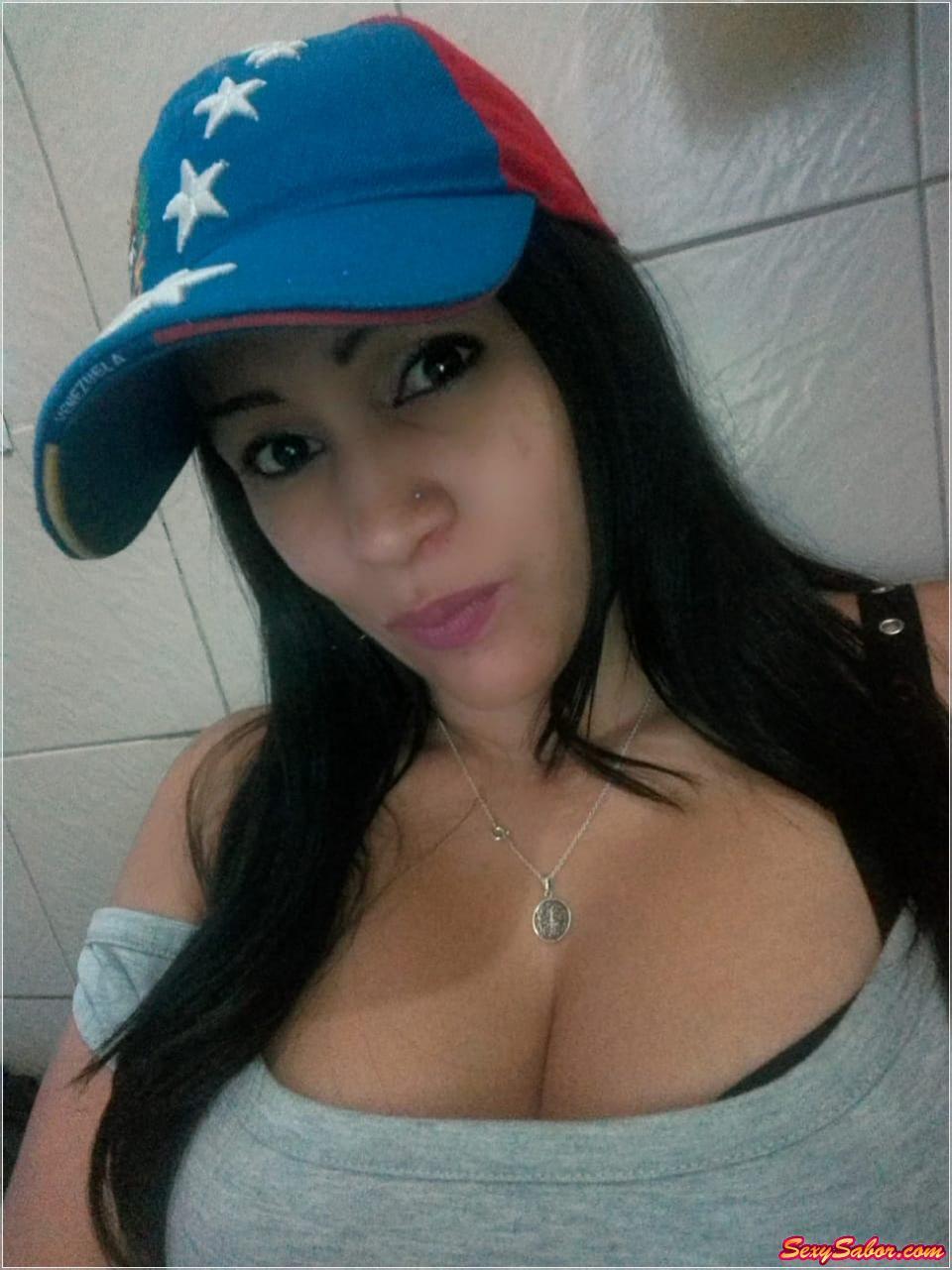 Cataleya 15-3480-4056