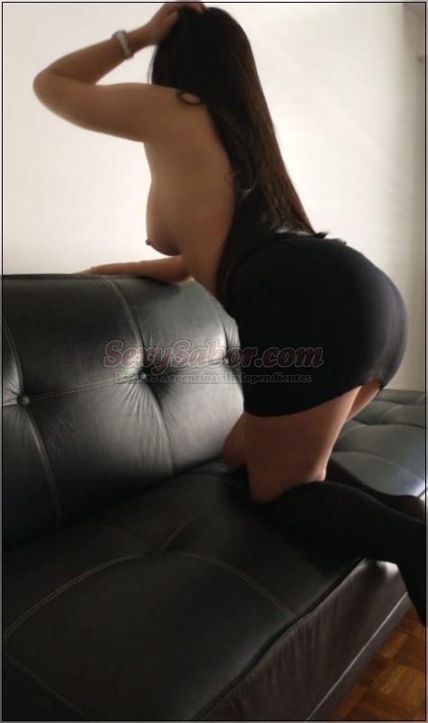 Selena 15-3339-3594
