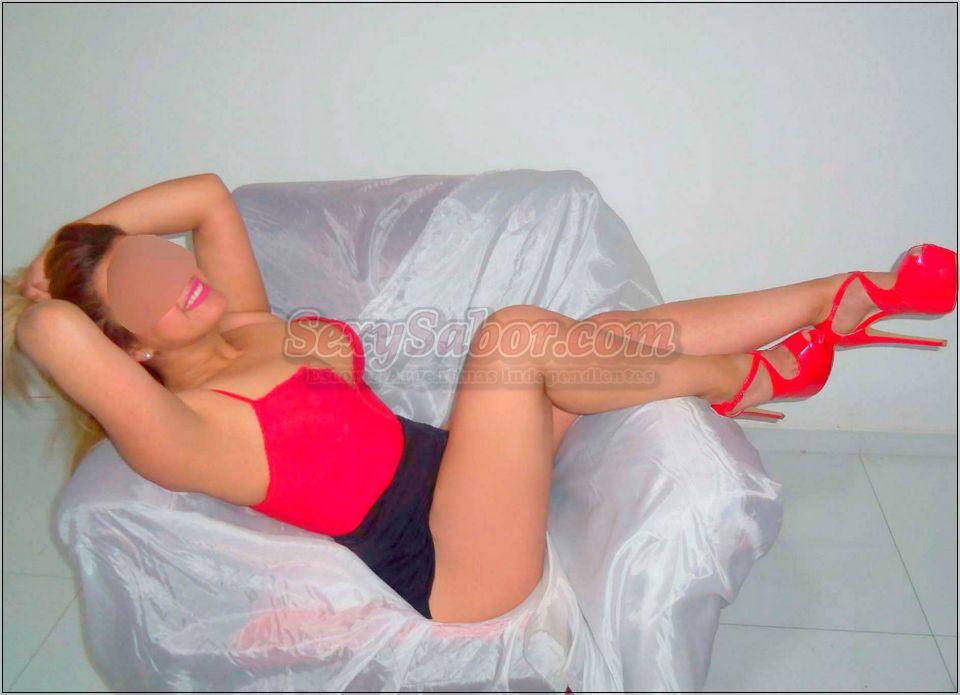 Sofia 15-6629-3688