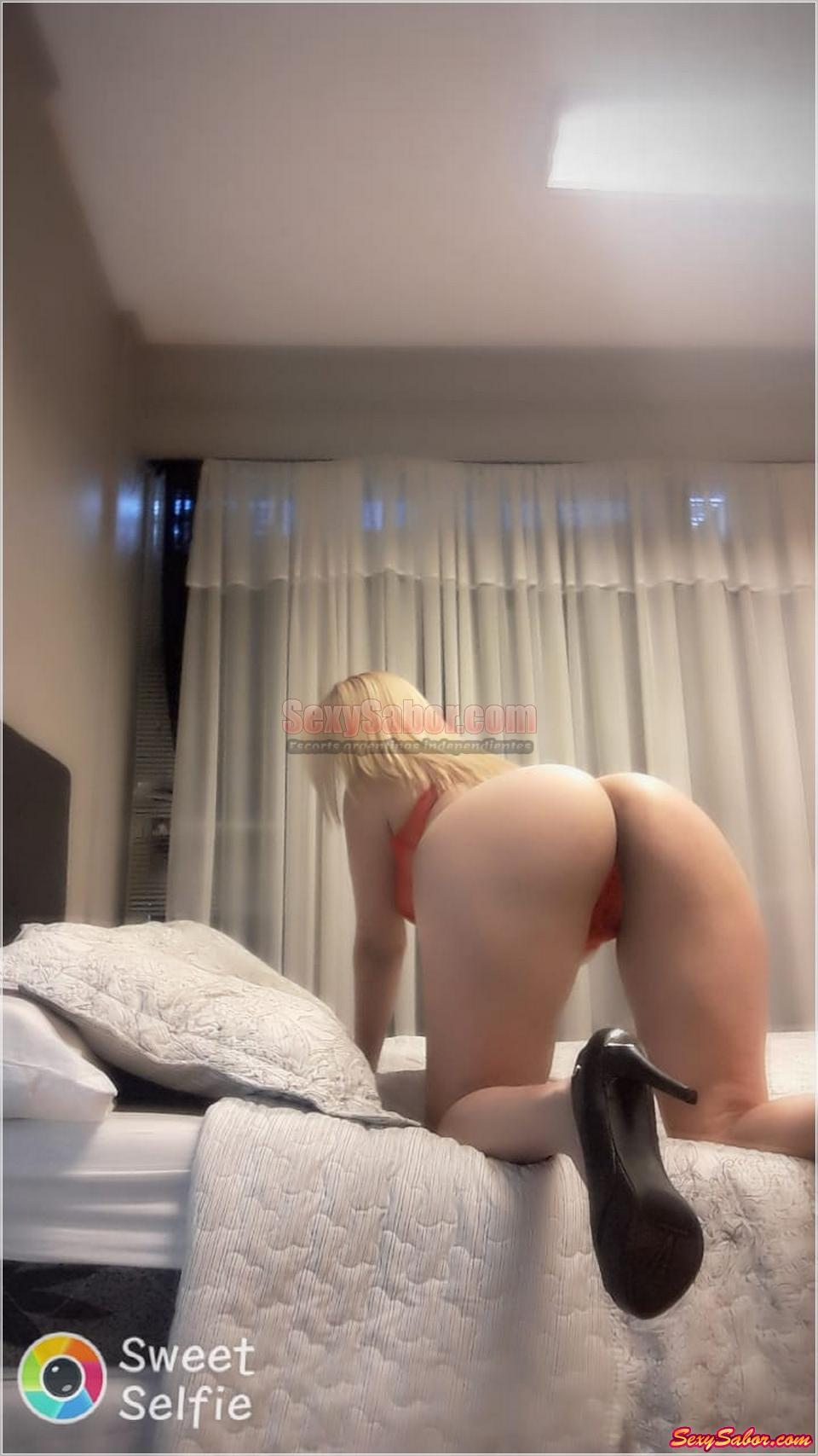 Sole 15-3403-0856