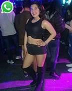 Tamara 15-6132-7570