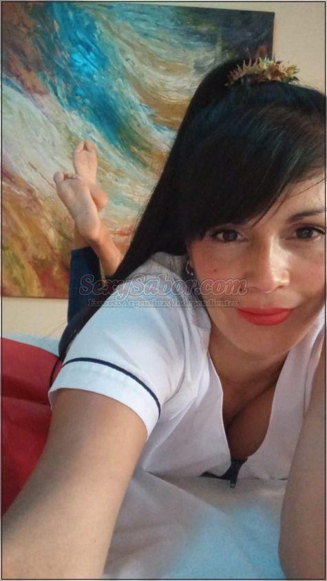 Tamara 15-3367-9535