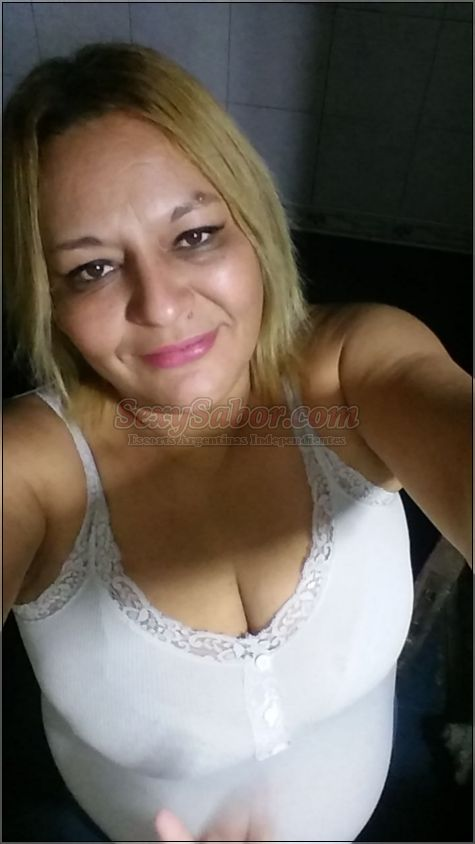 Tamara 15-5109-5339