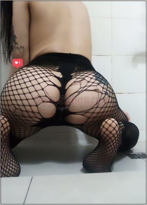 Tamara 15-6835-3485