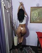Tamara 15-6903-9505