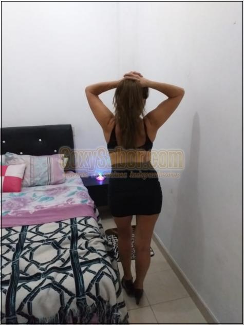 Tania 15-2786-9127