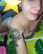 Tifany 15-5970-7311