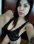 Valentina 15-2877-5789