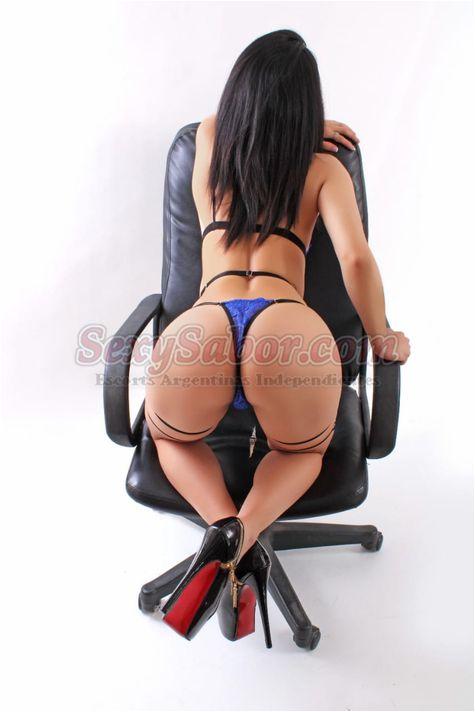 Valentina 15-6746-6214