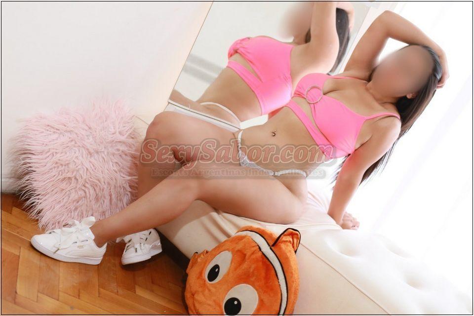 Vicky 15-6446-6439