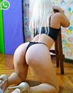 Wendy 15-2373-2616