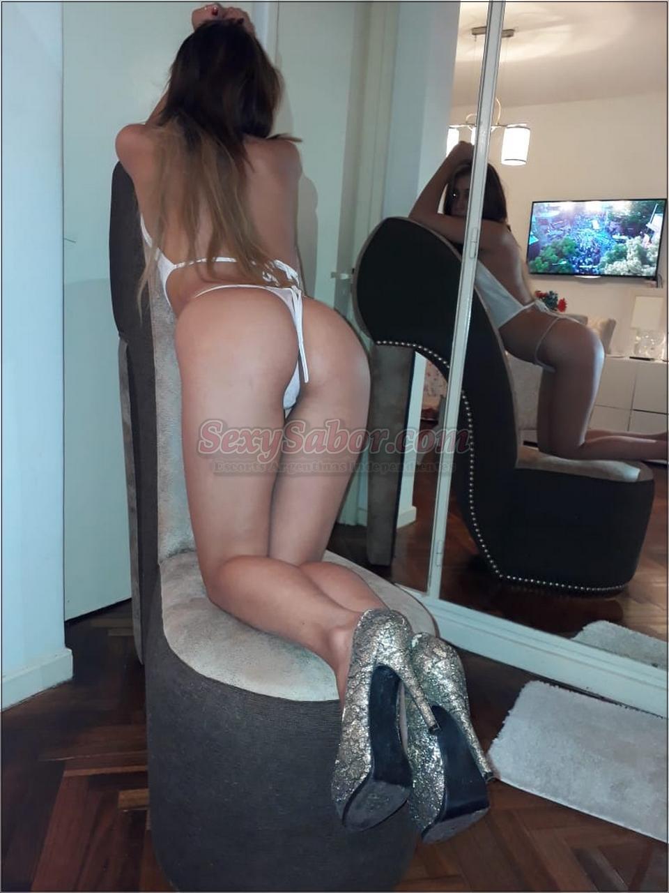 Ximena 15-3487-2569