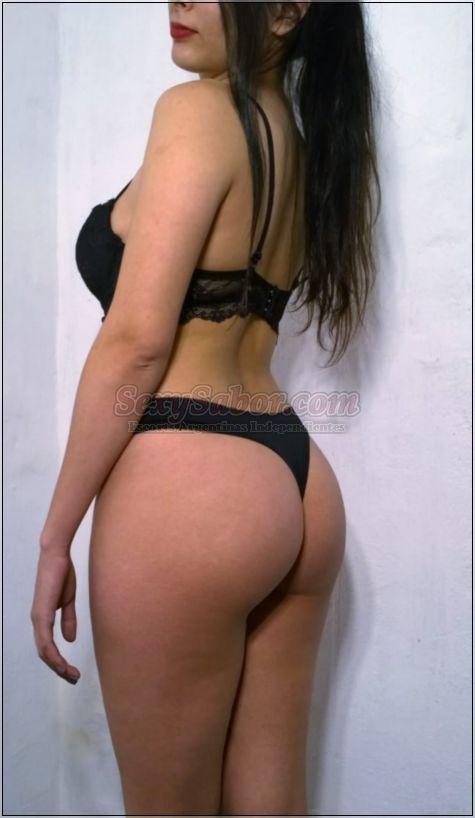 Yamila 15-6618-4230