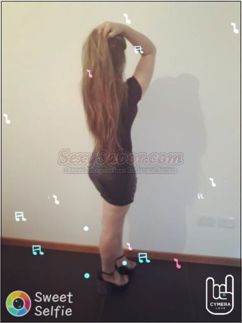 Yuli 15-3195-7697