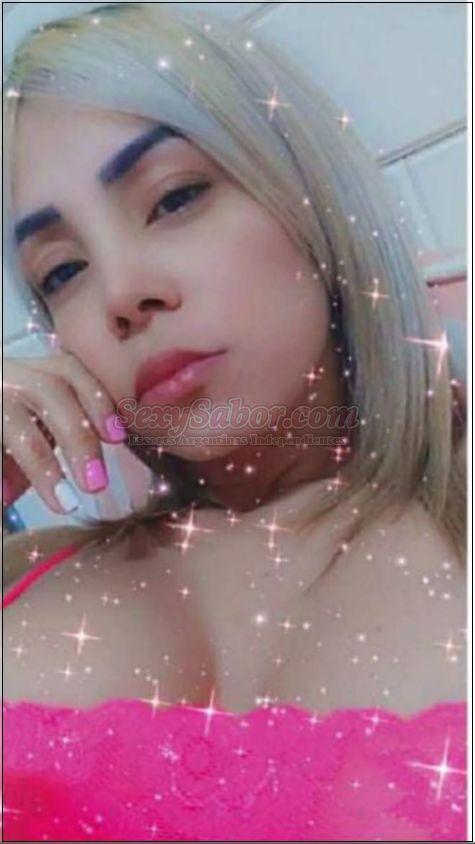 Zoe 15-3168-9067